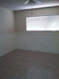 Home for sale: 4634 E. Cambridge Avenue, Fresno, CA 93703