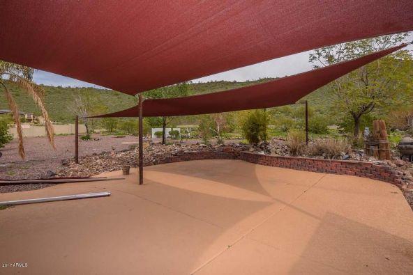 6101 W. Parkside Ln., Glendale, AZ 85310 Photo 60