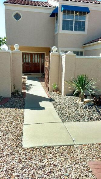 3425 E. Wildwood Dr., Phoenix, AZ 85048 Photo 6