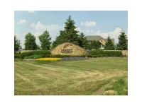 Home for sale: 16531 Gleneagles Ct., Noblesville, IN 46060
