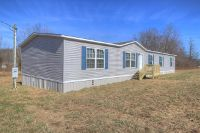 Home for sale: 175 Adams Ridge Rd., Clay City, KY 40312