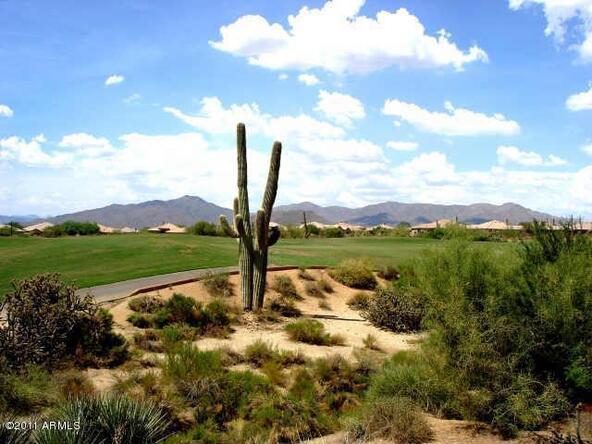 9434 E. Cavalry Dr., Scottsdale, AZ 85262 Photo 10