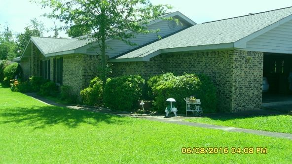 1115 Crescent, Mena, AR 71953 Photo 4