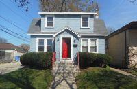 Home for sale: 3547 North Paris Avenue, Chicago, IL 60634