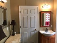 Home for sale: 200 S. Main St., Demopolis, AL 36732