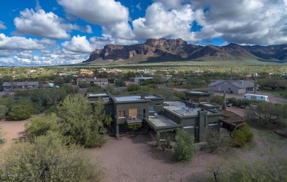 6157 E. Broadway Avenue, Apache Junction, AZ 85119 Photo 8