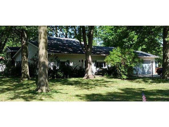 337 Jack Oak Point, Saint Marys, OH 45885 Photo 35