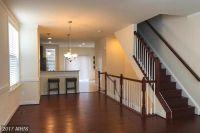 Home for sale: 201 Shamrock Dr., Stafford, VA 22556