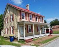 Home for sale: 128 N. Union St., Smyrna, DE 19977