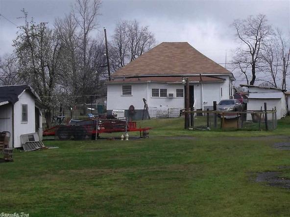3813 Morgan St., Sweet Home, AR 72206 Photo 16