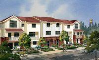 Home for sale: 476 Sam Cava Ln, Campbell, CA 95008