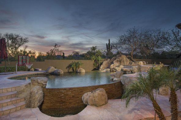 23434 N. 78th St., Scottsdale, AZ 85255 Photo 62