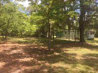 Home for sale: 83 Franklin Dr., Crawfordville, FL 32327