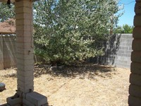 Home for sale: 709 E. Greenwood, Roswell, NM 88201