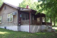 Home for sale: 1943 City View Dr., Dalton, GA 30720