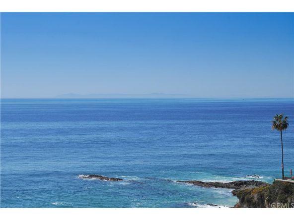 31935 Coast, Laguna Beach, CA 92651 Photo 41