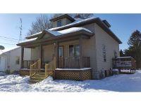Home for sale: 1739 Arizona St., Oshkosh, WI 54902