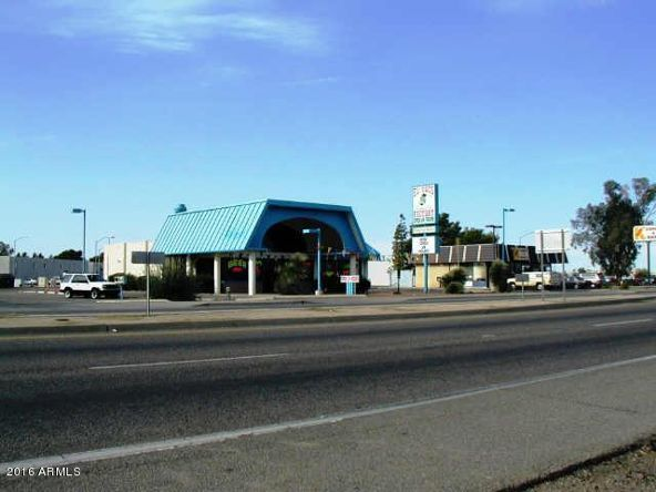 8475 W. Grand Avenue, Peoria, AZ 85345 Photo 8