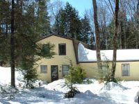 Home for sale: 9 Lake Rd., Unity, NH 03773
