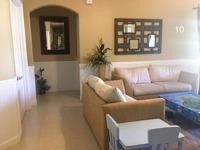 Home for sale: 7900 S.E. Sequoia Dr., Hobe Sound, FL 33455