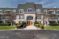 Home for sale: 111 Rust Rd. Unit 210, Bloomington, IL 61701