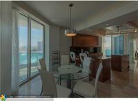 Home for sale: 1600 S. Ocean Blvd. 904, Lauderdale-by-the-Sea, FL 33062