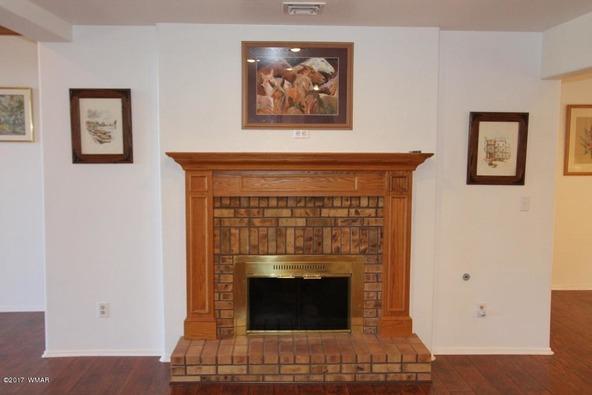 570 S. Woodland Ln., Pinetop, AZ 85935 Photo 12