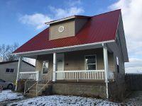 Home for sale: 882 E. Main, Logan, OH 43138