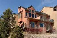Home for sale: 206 Wild Spring Ln., Basalt, CO 81621