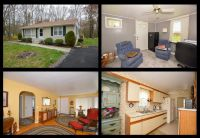 Home for sale: 20 Paris Olney Hopkins Rd., Foster, RI 02825