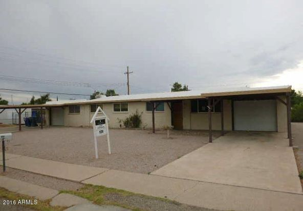 302 S. Alandale Avenue, Tucson, AZ 85710 Photo 1