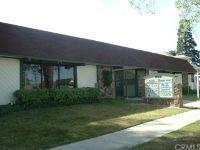 Home for sale: 202 N. Riverside Avenue, Rialto, CA 92376