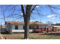 Home for sale: Walden, Coolville, OH 45723