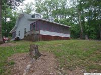 Home for sale: 200 County Rd. 255, Centre, AL 35960