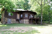 Home for sale: Ar-16, Deer, AR 72628