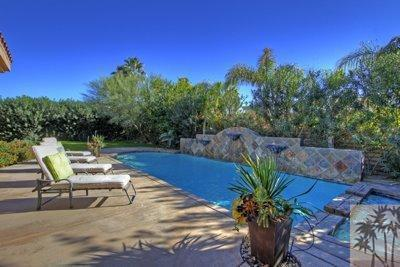 75945 Nelson Ln., Palm Desert, CA 92211 Photo 29