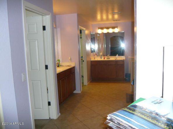 3921 S. 105th Dr., Tolleson, AZ 85353 Photo 17