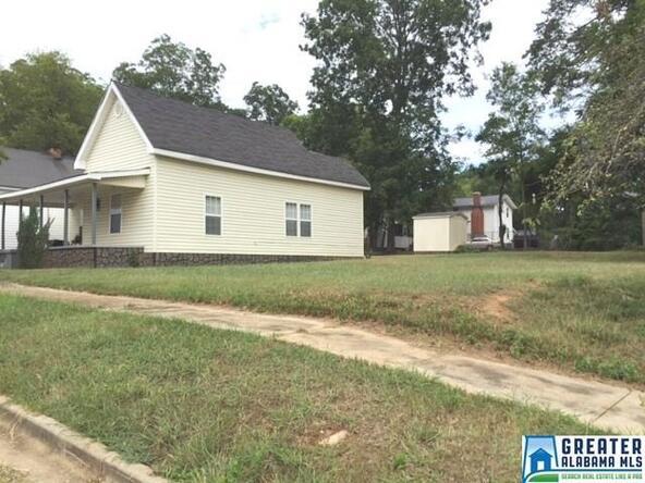 427 A St., Anniston, AL 36207 Photo 30