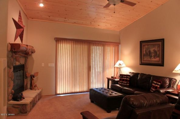 2781 Maple Ln., Show Low, AZ 85901 Photo 6