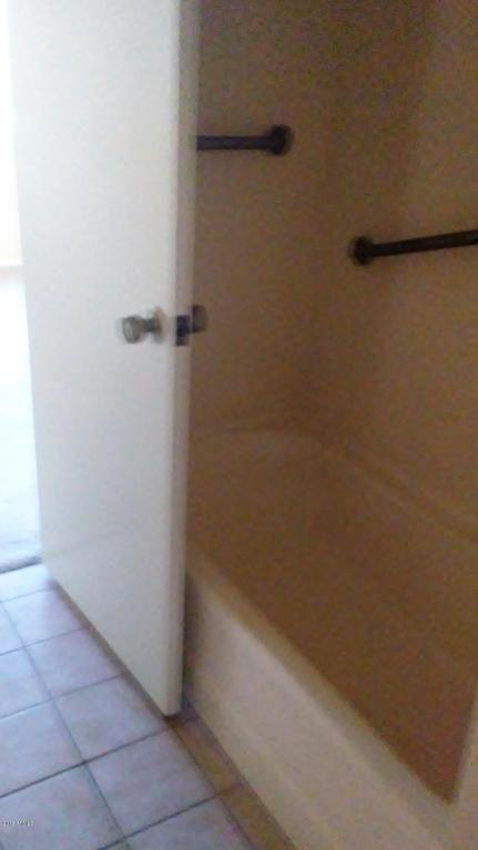7801 N. 44th Dr. #1050, Glendale, AZ 85301 Photo 28