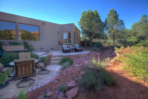 120 Cathedral View, Sedona, AZ 86351 Photo 33