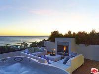 Home for sale: 22065 Pacific Coast Hwy. Hwy, Malibu, CA 90265