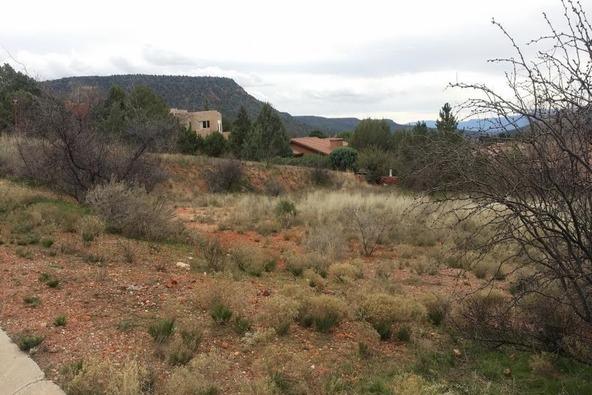123 Pinon Woods Dr., Sedona, AZ 86351 Photo 3