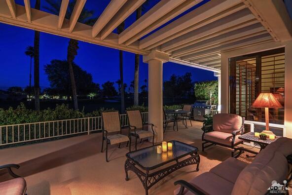 75534 Vista del Rey Dr., Indian Wells, CA 92210 Photo 28