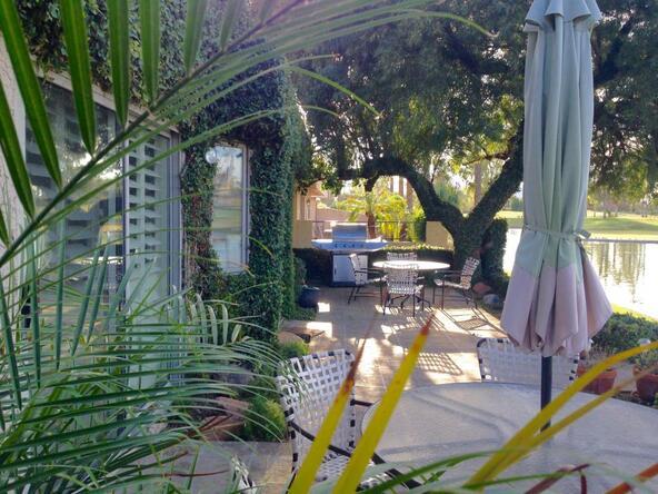 7844 E. Via Costa St., Scottsdale, AZ 85258 Photo 20