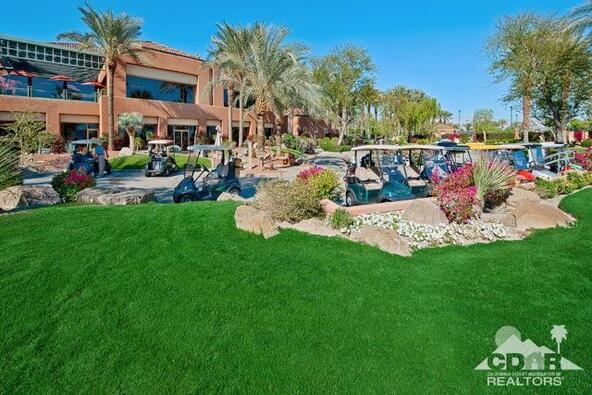 477 Falcon View Cir., Palm Desert, CA 92211 Photo 38