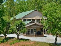 Home for sale: 219 Cane Break Creek Rd., Rutherfordton, NC 28114