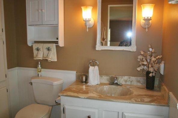 7756 S.E. Wren Avenue, Hobe Sound, FL 33455 Photo 30