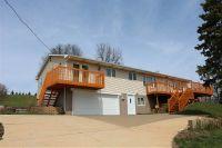 Home for sale: 21729 Il Route 92, Port Byron, IL 61244
