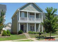 Home for sale: 16627 Spruell St., Huntersville, NC 28078